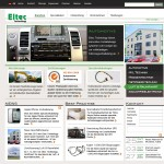ELTEC WEBDESIGN