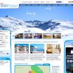 GoSierra E-Tourism